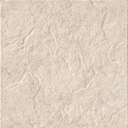 Керамогранит Zeus Ceramica Geo глазурованный Avorio CP86012121P 30x30