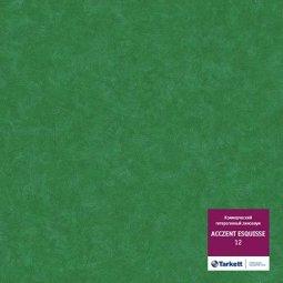 Линолеум коммерческий гетерогенный Tarkett Acczent Esquisse 12 2м