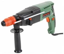 Перфоратор Hammer Flex PRT 650В SDS-Plus