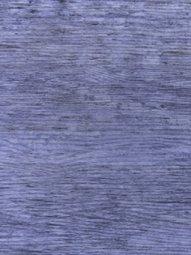 Плитка для стен Сокол Шервудский лес SDS8 голубая полуматовая 33х44