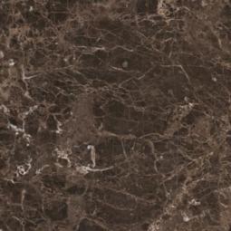 Плитка для пола Golden Tile Lorenzo Modern коричневый  Н47830 400х400