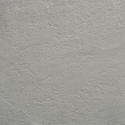 Керамогранит CF-Systems Monocolor CF UF-003 SR Т.серый 195x600 Структурный
