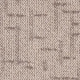 Ковролин Зартекс Либерти 062 Светло-коричневый 3 м рулон