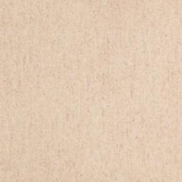 Линолеум коммерческий Tarkett Travertine Beige 1 2 м рулон
