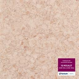 Линолеум коммерческий гомогенный Tarkett IQ Megalit № 504 2 м