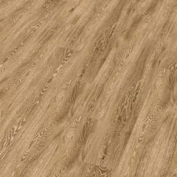 Ламинат Classen Futuro Harmony Дуб Пиренейский коричневый 32 класс 8 мм