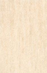 Плитка для стен Kerama Marazzi Рометта 8184 20х30