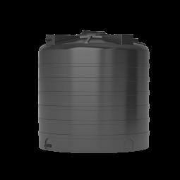 Бак для воды Aquatec ATV-1000 С Поплавком Черный