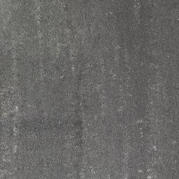 Керамогранит Grasaro Travertino Черный G-440/PR 600x600