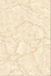 Плитка для стен Vizavi Sofia Beige 30x45