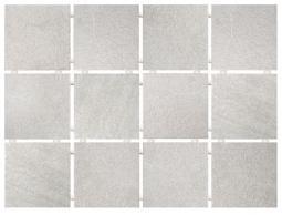 Плитка для стен Kerama Marazzi Караоке 1220 9,9х9,9
