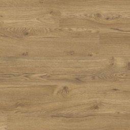 Ламинат Egger Flooring Classic Дуб Ольхон коричневый 33 класс 11 мм