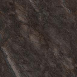 Плитка для пола Cersanit Chocolate CK4E112-41 Коричневый 44X44