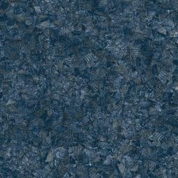 Линолеум Полукоммерческий Ideal Stream Pro Coral 5070 2 м