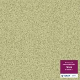 Линолеум коммерческий гетерогенный Tarkett Prisma Stella 6 2 м