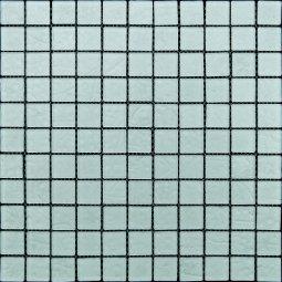 Мозаика Гранит Холл LGSK (BLGS) 1101 серебро матовое 30х30