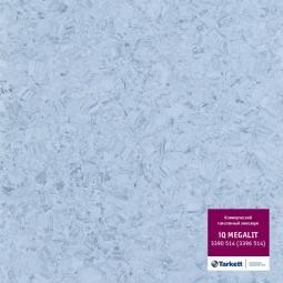 Линолеум коммерческий гомогенный Tarkett IQ Megalit № 514 2 м