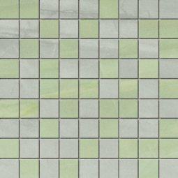 Мозаика Estima TG Mosaico TG 01/05 30x30 полир.