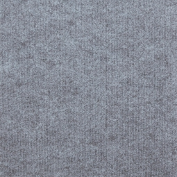 Ковролин Sintelon Meridian 1135 URB Серый 100% PP 4 м нарезка