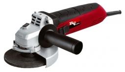 Шлифовальная машина RedVerg RD-AG 75-125 12000 об./мин.