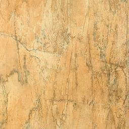 Плитка для пола Kerama Marazzi Золотой водопад 4565 50,2х50,2