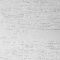 Паркетная доска Arden Дуб Девон белый