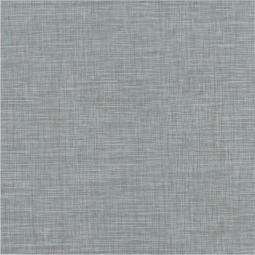 Плитка для пола Керамин Мишель 1П Серый 40x40