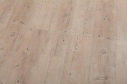 Кварцвиниловая плитка ReFloor Refloor Home Tile Сосна Торренс WS 4003