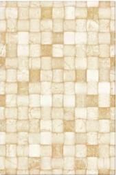 Плитка для стен Vizavi Verona Beige 30x45