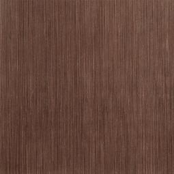 Плитка для пола Kerama Marazzi Палермо 4166 40,2х40,2 коричневый