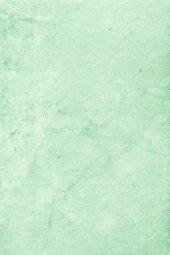 Плитка для стен Шаxтинская Плитка Модена Зеленый 01 20x30