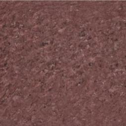 Керамогранит Aijia Illusioned Stone AJPW607 60x60