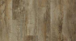 ПВХ-плитка Moduleo Impress Wood Click Country Oak 54852