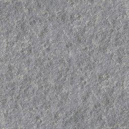 Плитка для пола Azori Арго Грей 33.3x33.3