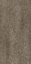 Плитка Golden Tile Marengo бежевый 000028 300х600