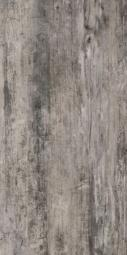Плитка Golden Tile Vesta коричневый У37930 300х600