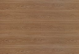 ПВХ-плитка Berry Alloc Podium XXL  Cathedral Oak Natural 005B
