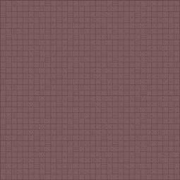 Плитка для пола Нефрит-керамика Piano 01-00-1-04-01-15-046 33x33 Коричневый
