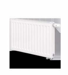 Радиатор стальной Vogel&Noot Ventil 21KV 2400х500 мм