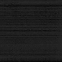 Плитка для пола Береза-керамика Капри золотой дождь черный 30x30