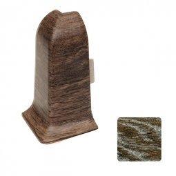 Наружный угол Vox Magnum 810 Дуб Колониальный