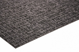Ковровая плитка Сondor Graphic Unique 76, 50х50
