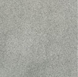 Плитка для пола ВКЗ Камень «Гранит»  40x40