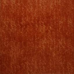 Плитка для пола Lasselsberger Каркаде коричневая 33,3х33,3