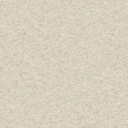 Линолеум Коммерческий Tarkett IQ Granit Acoustic Light Beige 0463 2 м рулон