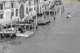 Декор Allure Ceramica Venice 3 25х35