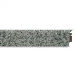 Плинтус Tarkett SD 60 219 Grey Granite