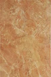 Плитка для стен Шаxтинская Плитка Пьетра Коралловый Спутник 02 20x30