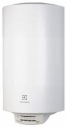 Водонагреватель накопительный Electrolux EWH 100 Heatronic DL DryHeat 100 л.