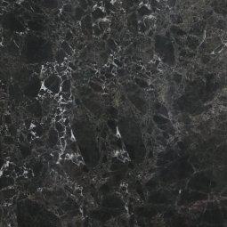 Плитка для пола Cracia Ceramica Bohemia Black PG 03 45x45